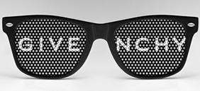 Promotional Sunglasses & Eyewear