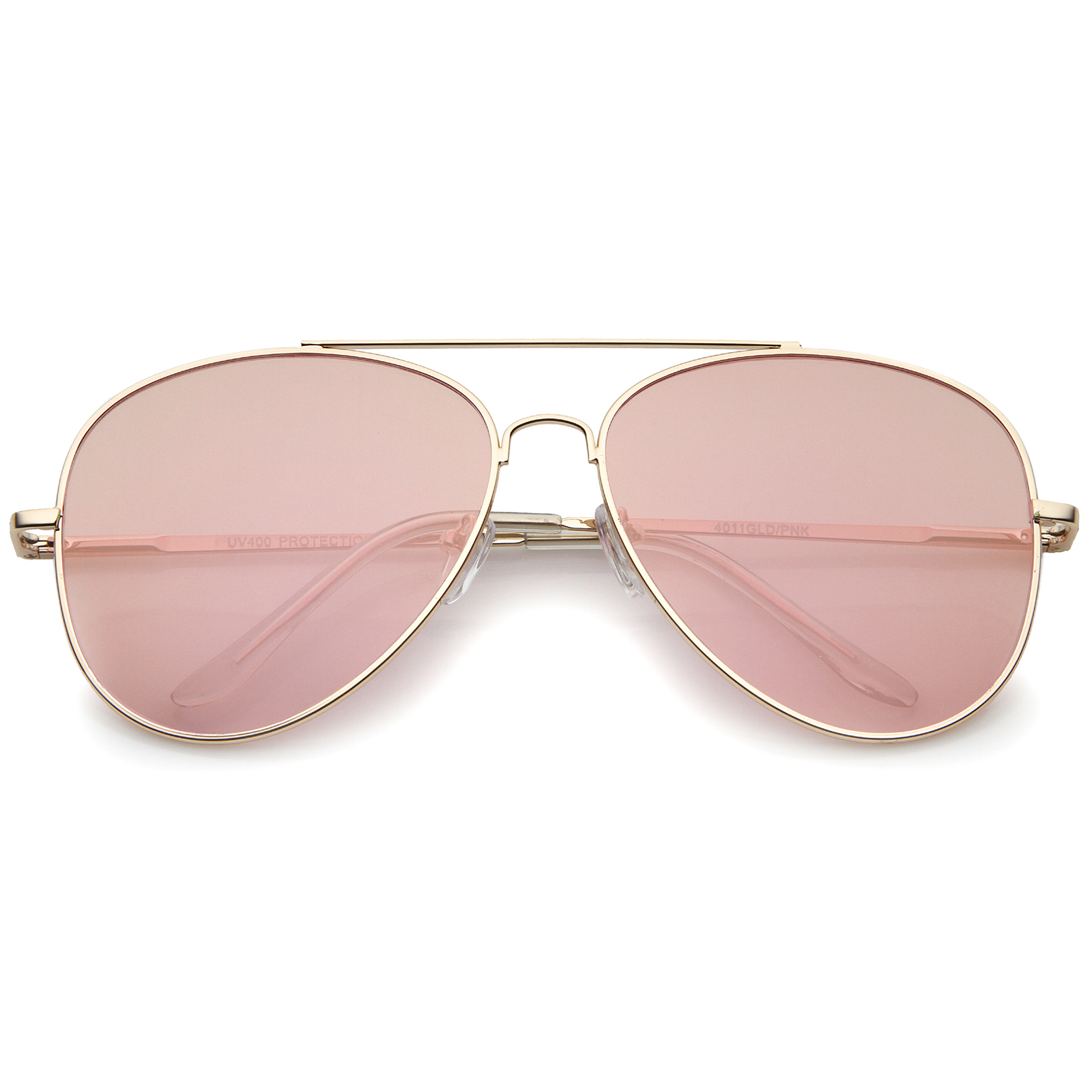 Aviator Sunglasses: urgut.ga - Your Online Sunglasses Store! Get 5% in rewards with Club O! Ray Ban RB Classic Aviator /58 Gold Metal Sunglasses with Green Polarized Lens 55mm. 1 Review. Quick View Burberry BE Light Gold Metal Aviator Sunglasses Brown Gradient Lens. 4 Reviews.