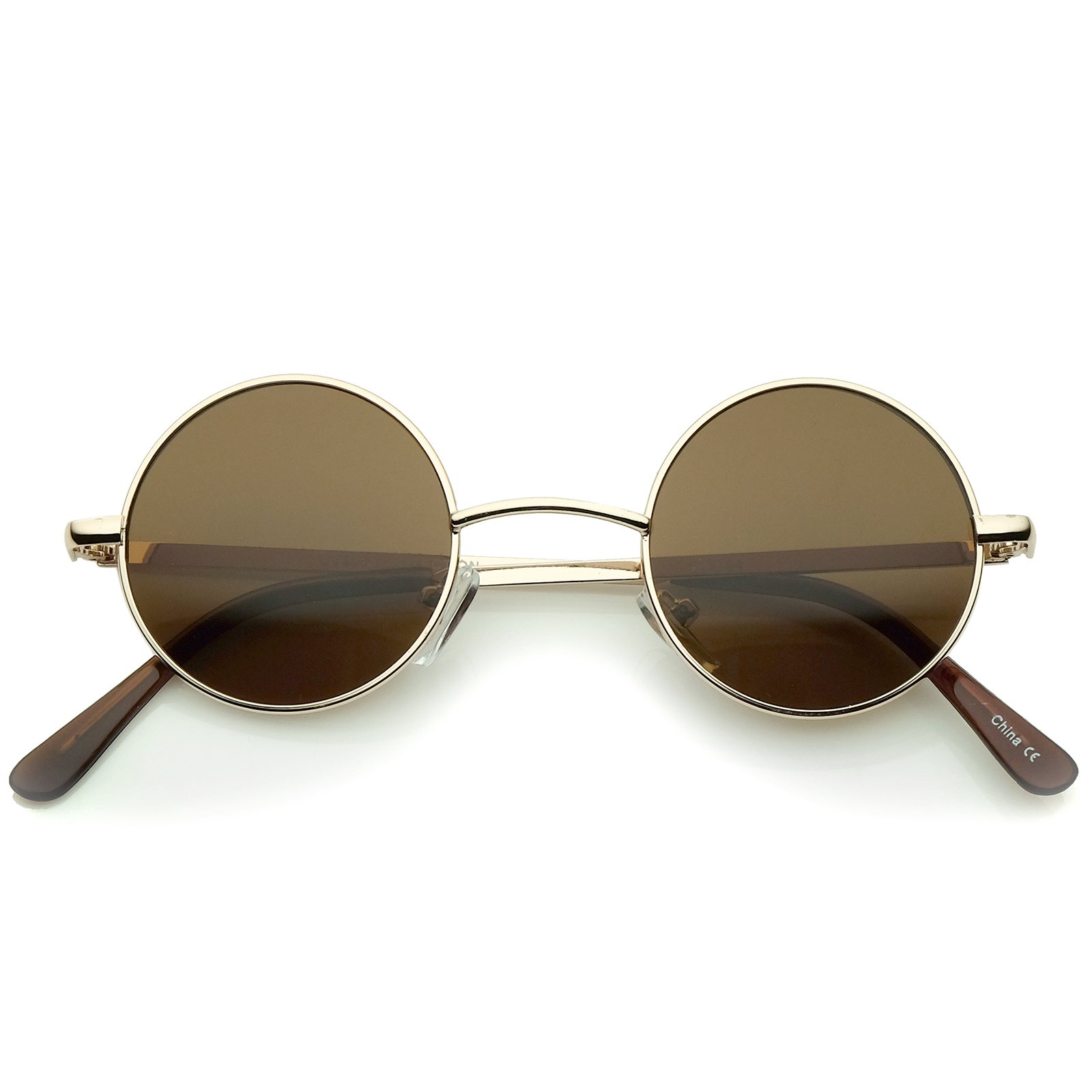 Sunglass Hut Round Sunglasses