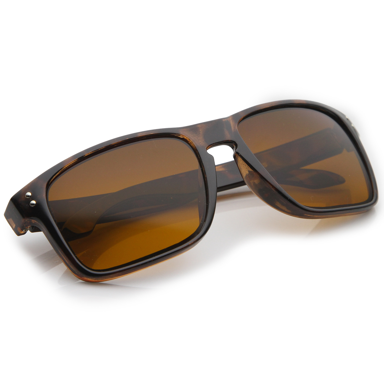 Blue Blocker Sunglasses 19
