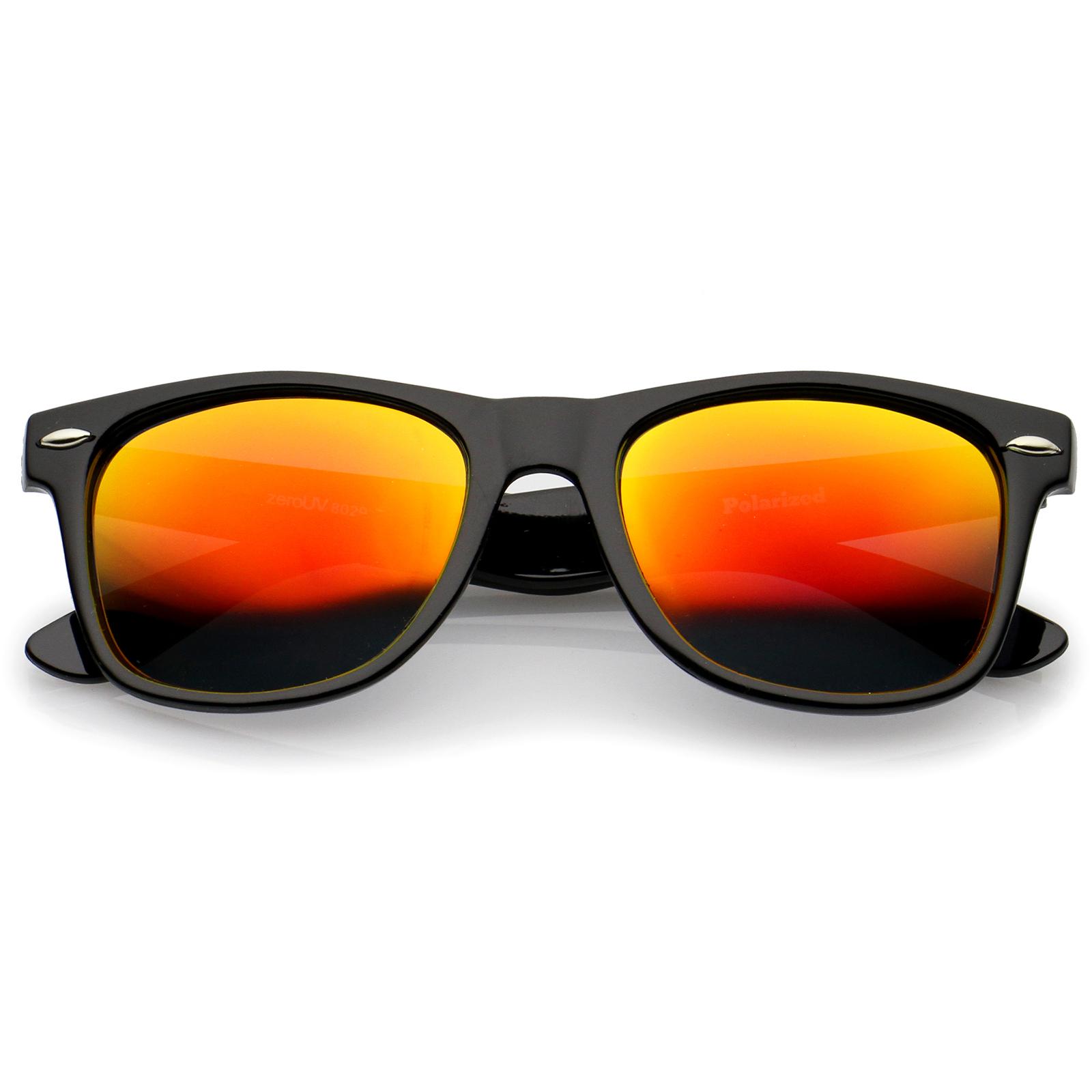 polarized sunglass lenses ubip  polarized sunglass lenses