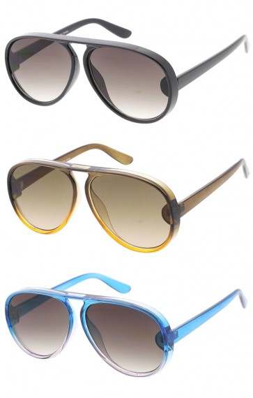 Aviator Key Whole Bold Wholesale Sunglasses