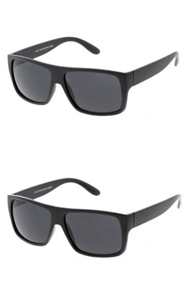 Hipster Retro Wholesale Sunglasses