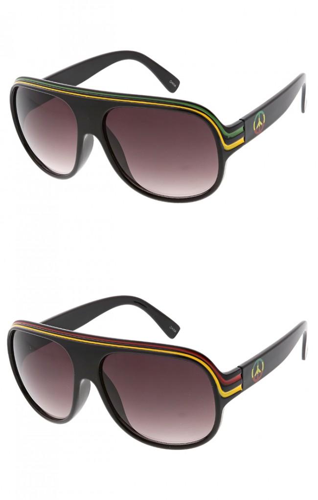 3b82461cd0 Aviator Sunglasses Wholesale. Large Retro ...