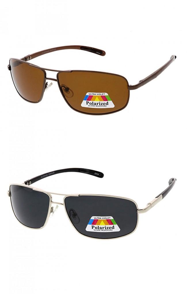 ca9df1ffd7 Polarized Aviator Sunglasses Cheap