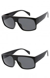 0abb4e66f7 Retro Style Wholesale Sunglasses (Mirror Lens)