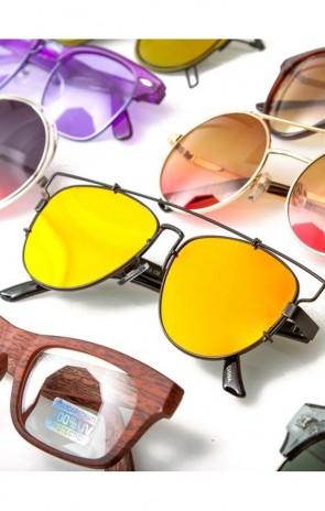1 Dozen Mixed MIXED SAMPLE Sunglasses & Glasses (1 x Dozen)