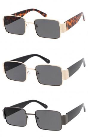 Wholesale Retro Sunglasses