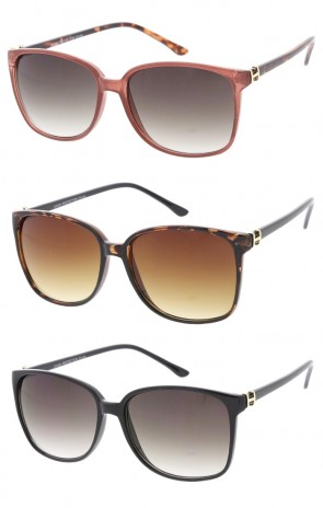 Fashion Square Wholesale Sunglasses