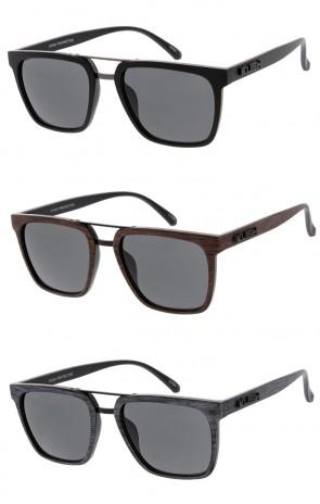 KUSH - Wholesale Sunglasses
