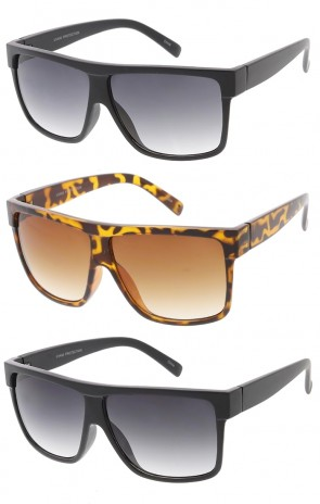 90's Retro Vintage Style Wholesale Sunglasses