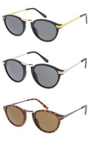 Classic P3 Wholesale Sunglasses