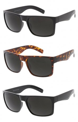 Lifestyle Active Sportswear Sunglasses