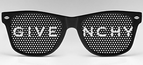 Promotional Sunglasses & Eyewear
