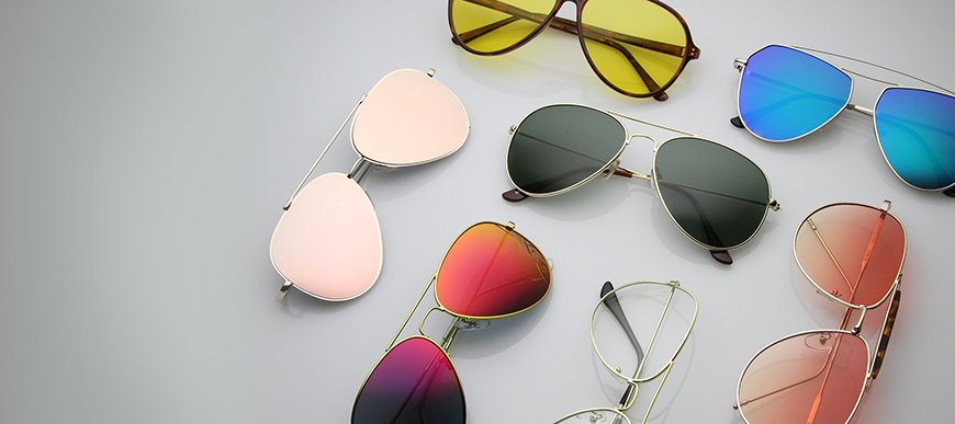 9ee5821408e Wholesale Sunglasses