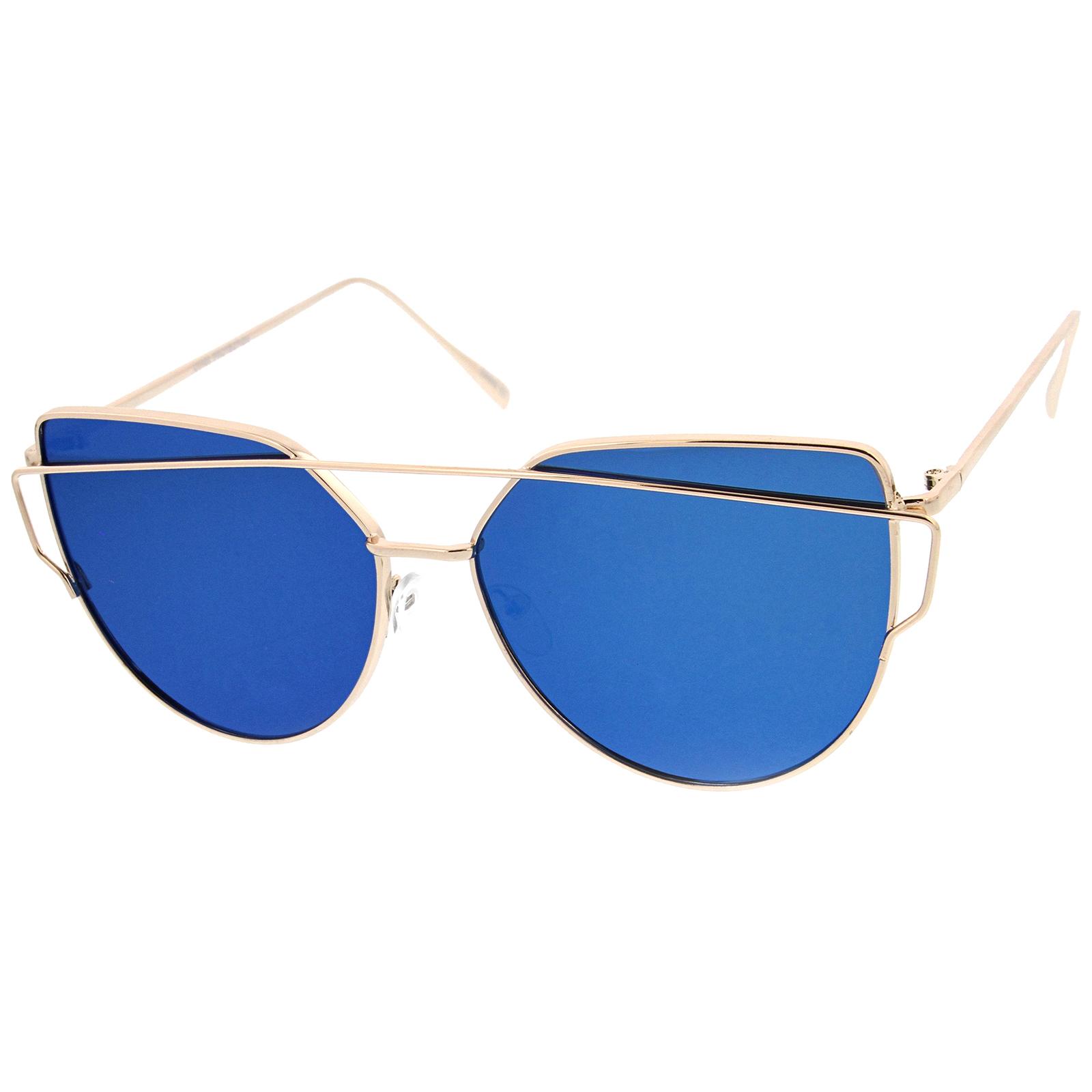 Buy One Get One Free Designer Sunglasses